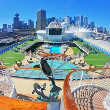 Photo of Princess Cruises uploaded by Olivia S.