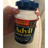 Advil® Liqui-Gels® uploaded by Kris M.