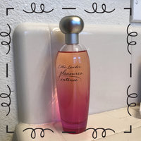 Estée Lauder Pleasures Intense Eau de Parfum Spray uploaded by Lisa W.
