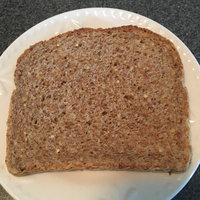 Food For Life Ezekiel 4:9 Sprouted 100% Whole Grain Bread uploaded by Lynn B.