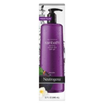 Photo uploaded to Neutrogena® Rainbath® Refreshing Shower and Bath Gel - Original by Gladys R.