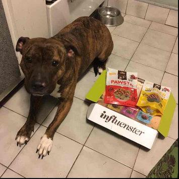 Photo uploaded to FURminator  deShedding Tool for Medium Dogs by Gagi g.