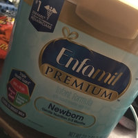 Enfamil™ PREMIUM Newborn Infant Formula Powder uploaded by Itspatriciaganda V.