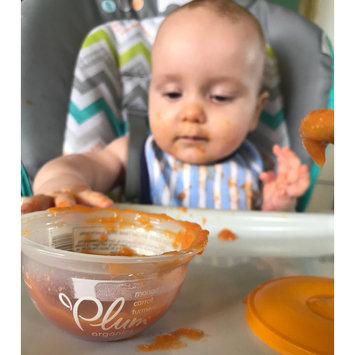 Photo of Plum Organics Baby Bowls Mango, Carrot & Turmeric uploaded by McKenzie O.