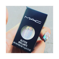 M.A.C Cosmetic Pigment uploaded by itsemilka l.