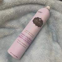 Hask Volumizing Dry Shampoo Chia Seed Oil - 6.5 oz. uploaded by Lulu M.
