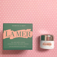 LA MER The Eye Concentrate uploaded by Allison P.