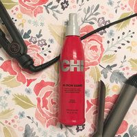 CHI 44 Iron Guard Thermal Protection Spray uploaded by Allison P.