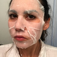 Dr. Jart+ Water Replenishment Cotton Sheet Mask uploaded by Lydda L.