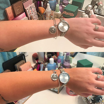 Photo of St. Tropez Self Tan Bronzing Mousse uploaded by Allison P.