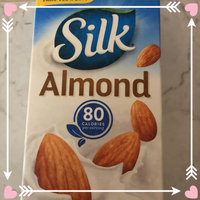 Silk Pure Almond Vanilla uploaded by Olguiisz P.