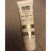 James Read Gradual Day Tan - Face 1.7 oz uploaded by Sophie M.