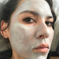 SEPHORA COLLECTION Clay Mask uploaded by Lydda L.