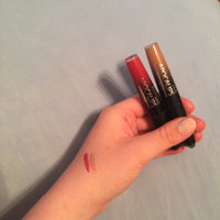 Rimmel London Apocalips (Show Off) Lip Lacquer uploaded by Martina K.