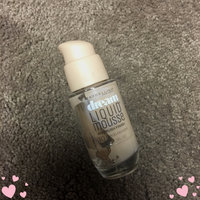 Maybelline Dream Liquid® Mousse Foundation uploaded by cassie r.