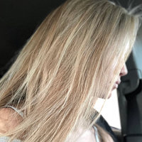Matrix Total Results Color Obsessed So Silver Toning Shampoo uploaded by Gigi W.