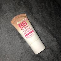 Maybelline Dream Fresh BB® Cream uploaded by Jazmin L.