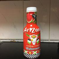 AriZona Watermelon uploaded by Arineth P.
