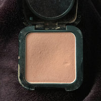 NYX High Definition Blush uploaded by Amna A.