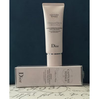 Dior Capture Totale Dreamskin - 1 Minute Mask uploaded by Michelle C.