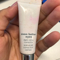 Clinique Even Better Eyes™ Dark Circle Corrector uploaded by Andrea R.