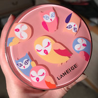 Laneige BB Cushion Foundation SPF 50 uploaded by Breezy G.