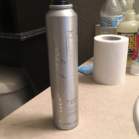 Kenra Platinum Silkening Mist uploaded by Marissa M.