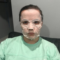 Naturally Sheet Mask, Cucumber, 5 Ct uploaded by Diana K.