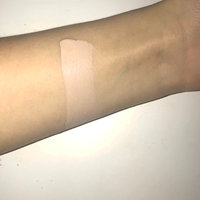 FLOWER Beauty Light Illusion Full Coverage Concealer uploaded by Angel M.