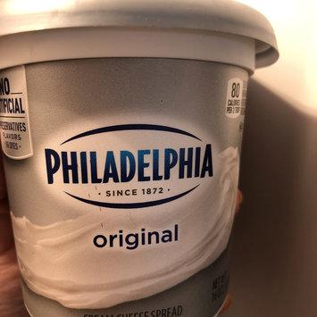 Photo of Philadelphia Cream Cheese uploaded by Olguiisz P.
