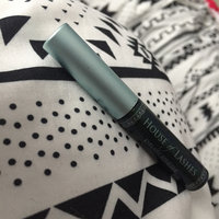 SEPHORA COLLECTION House of Lashes® Eyelash Adhesive uploaded by Tara P.