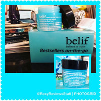 belif Moisturizing Eye Bomb uploaded by Roxanne o.