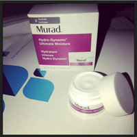 Murad Hydro-Dynamic Ultimate Moisture uploaded by Roxanne O.