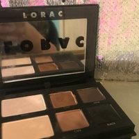 Lorac PRO To Go Eye/Cheek Palette uploaded by Stephanie P.