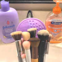 Softsoap® Crisp Clean Antibacterial Liquid Hand Soap uploaded by Karen 🎀.