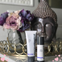 Dermalogica Calm Water Gel uploaded by FASHION +.