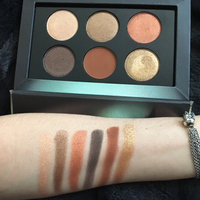 PAT McGRATH LABS MTHRSHP Sublime Bronze Ambition Eyeshadow Palette uploaded by Stephanie R.
