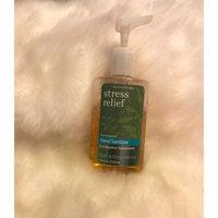 Bath & Body Works® PocketBac Stress Relief Eucalyptus Spearmint Anti-Bacterial Hand Gel uploaded by Renee N.