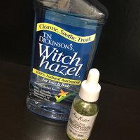 SheaMoisture 100% Virgin Coconut Oil Daily Hydration Overnight Face Oil uploaded by Asha K.