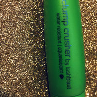 COVERGIRL Clump Crusher Water Resistant Mascara By LashBlast uploaded by Zaira G.