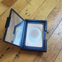 NARS Spf 12 Powder Foundation uploaded by Matilda C.