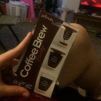 Epoca Inc Ecolution Brew Buddy Coffee Maker uploaded by Ella P.