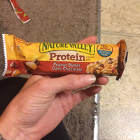 Nature Valley™ Protein Bar Peanut Butter Dark Chocolate uploaded by Ashley-Rae W.