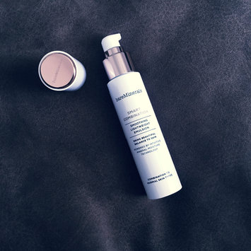 Photo of bareMinerals Smart Combination™ Smoothing Lightweight Emulsion uploaded by Eli Y.