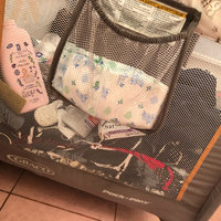 Graco Pack 'n Play® Reversible Napper & Changer™ Playard uploaded by Mai A.