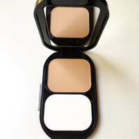 Max Factor Facefinity SPF 15 uploaded by Engy A.