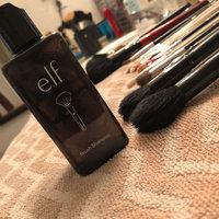 e.l.f. Brush Shampoo uploaded by AlondraGMakeup G.