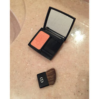 Dior Diorblush Vibrant Color Powder Blush uploaded by Marine V.