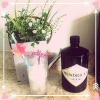 Hendrick's Gin uploaded by Kat M.