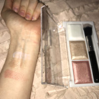 Hard Candy Just Glow! Baked Highlighting Trio uploaded by Cameron F.